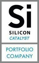 SiliconCatalyst PortfolioCompany