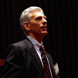 John East spark Microsystems