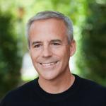 Mark-McDowell spark Microsystems