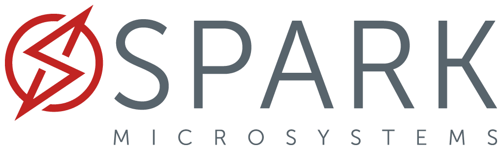 spark microsystems international