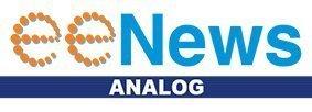 EENews Analog