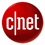 CNET spark microsystems