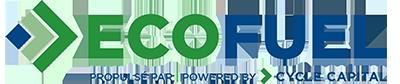 ecofuel-logo