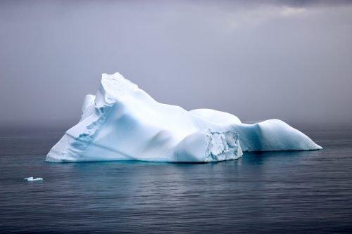 Airtag_SPARK_UWB_Smaller Iceberg