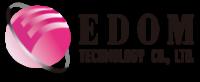 EDOM_LOGO
