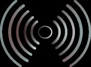 Perfect Sensor with UWB