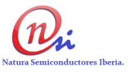 Natura Semiconductores Iberia